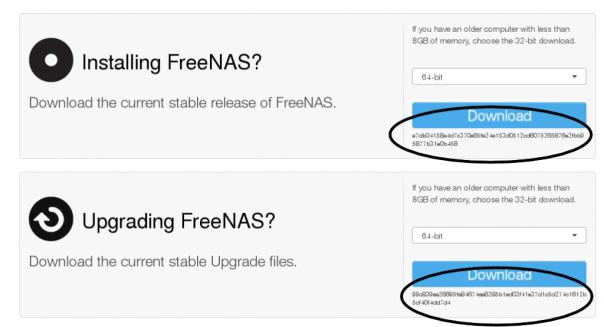 freenas-upd5