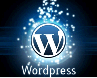 how-to-create-website-with-wordpress-cms-web-software-nepal