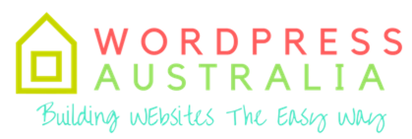 wordpress.com.au