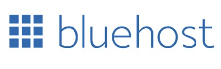 aus bluehost prices