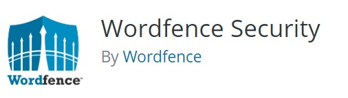 wordfence security addon