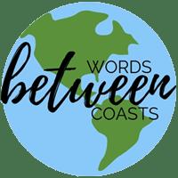 Words Between Coasts