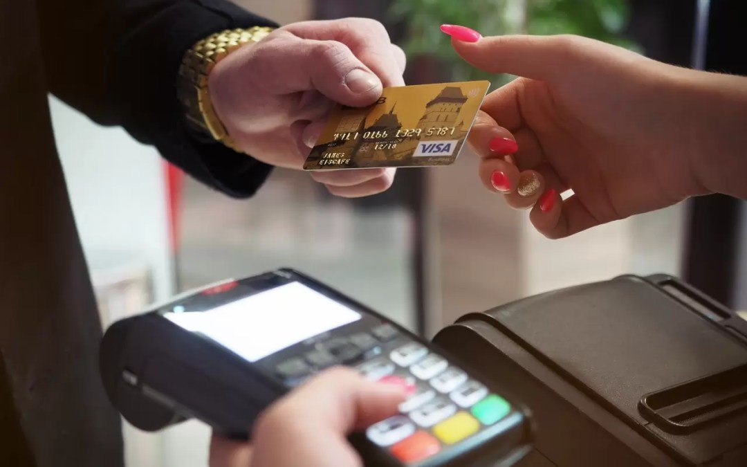 The financial impact of the Coronavirus—Reduction of credit card limits