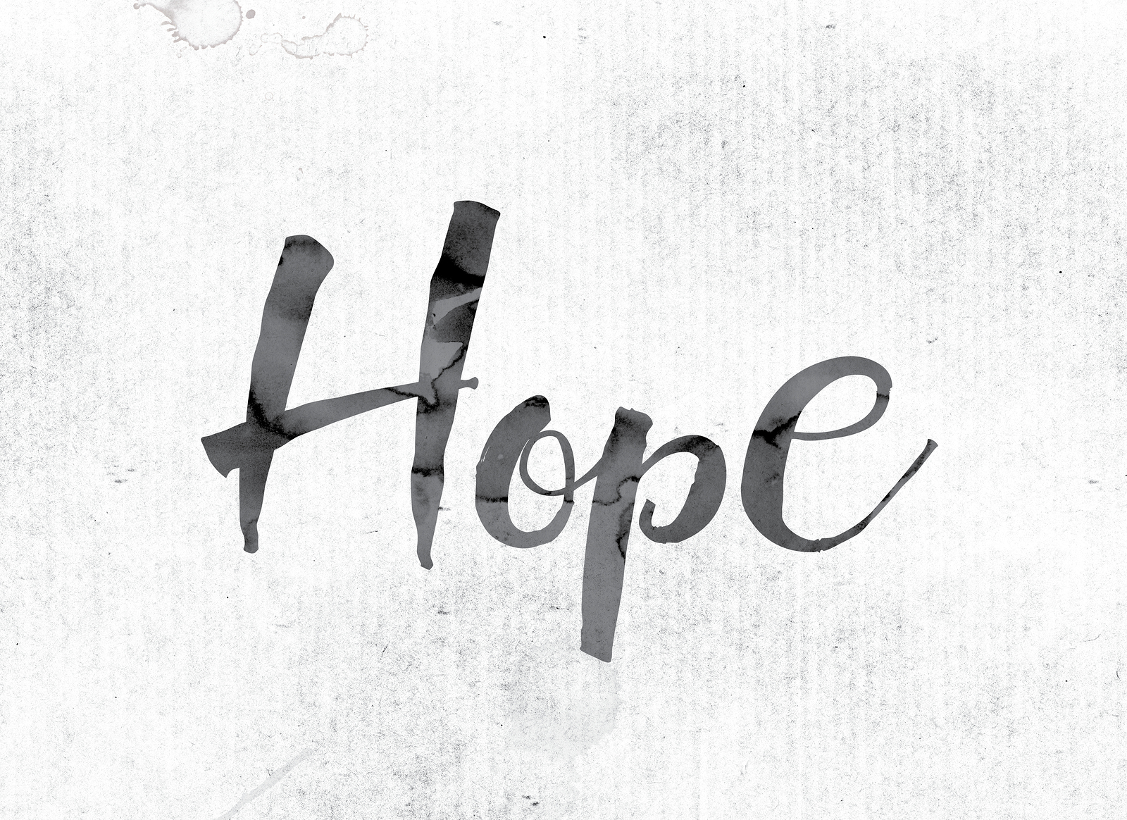 Book Review: 'Hope Heals: A True Story of Overwhelming