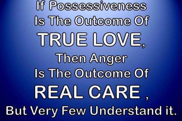 Anger Quotes And Sayings