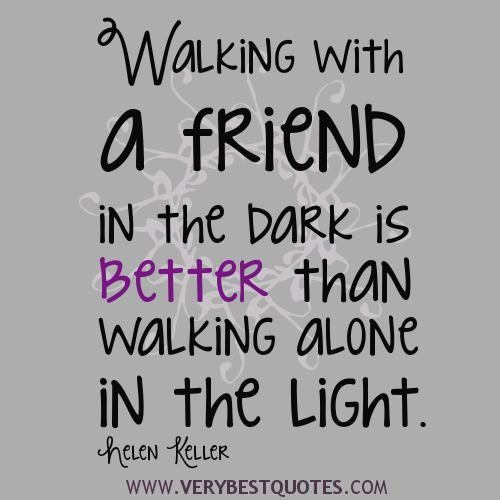 Quotes about friendship sweet friendship quotes i want you