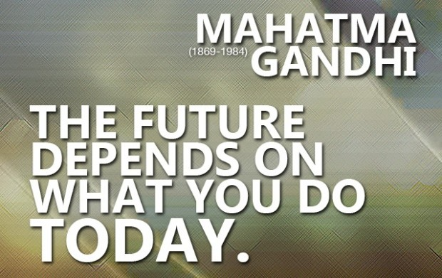 quotes about funny future