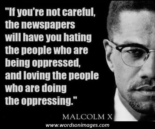 Image Result For Malcolm X Wikipedia