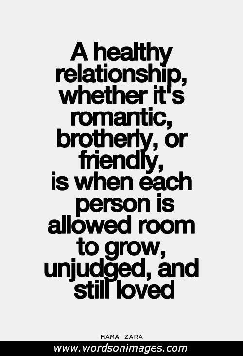 Brotherly Love Quotes. QuotesGram