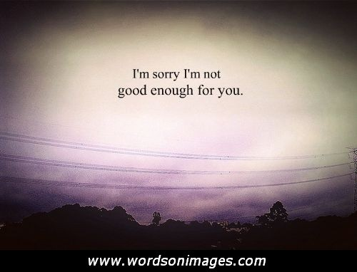 Quotes Loss And Friend Sayings