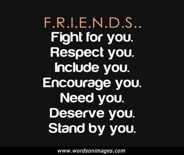 Friendship Quotes Collection Of Inspiring Quotes