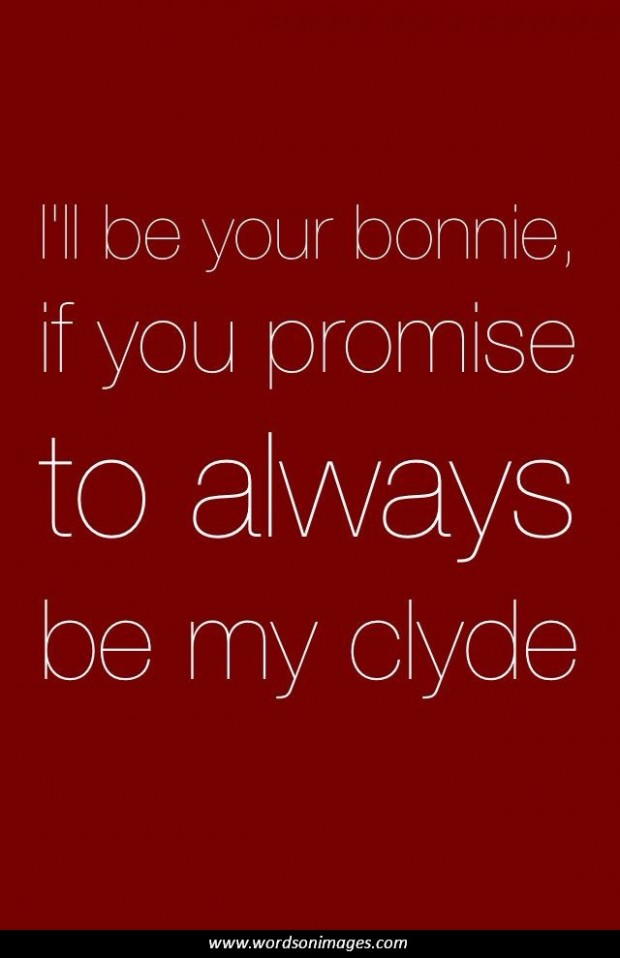 Gangsta Love Quotes And Sayings
