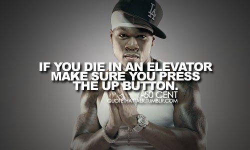 50 Love Cent Quotes