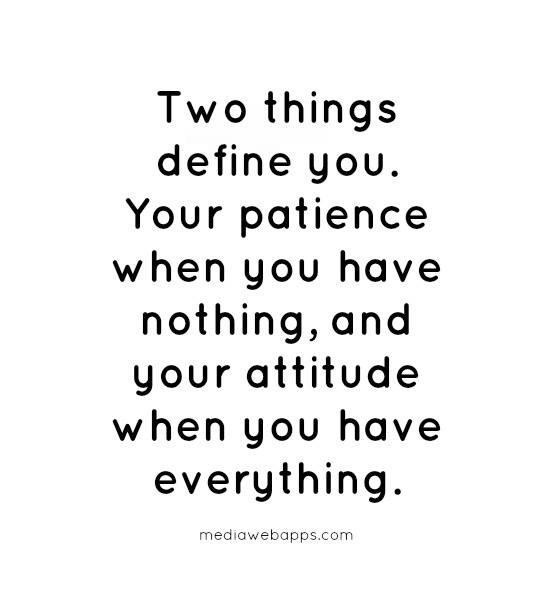 Motivational deep quotes cool sayings attitude
