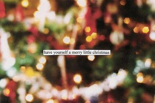 Success Quotes Desktop Wallpaper Christmas Love Quotes Tumblr Collection Of Inspiring