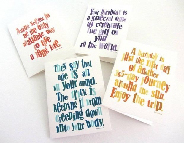 Birthday Card Quotes For Friend Collection Of Inspiring