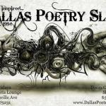 DPS_2012_Grand_Slam_Flyer_Side_1