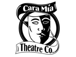 Cara-Mia-Theatre-Co_120509