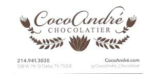 Coco+Andre+2+001