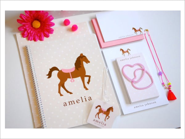 binder cover template image 1