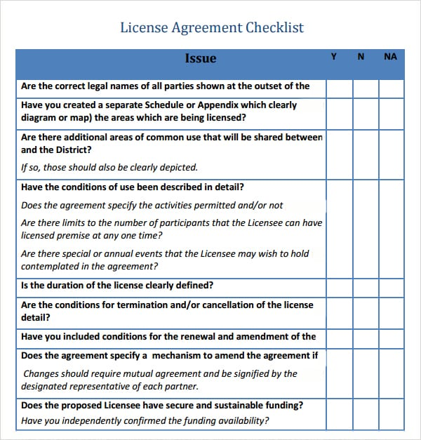 software licence agreement image 2