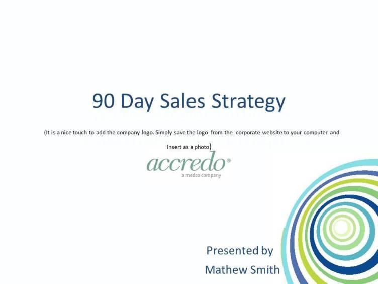 sales plan template image 5