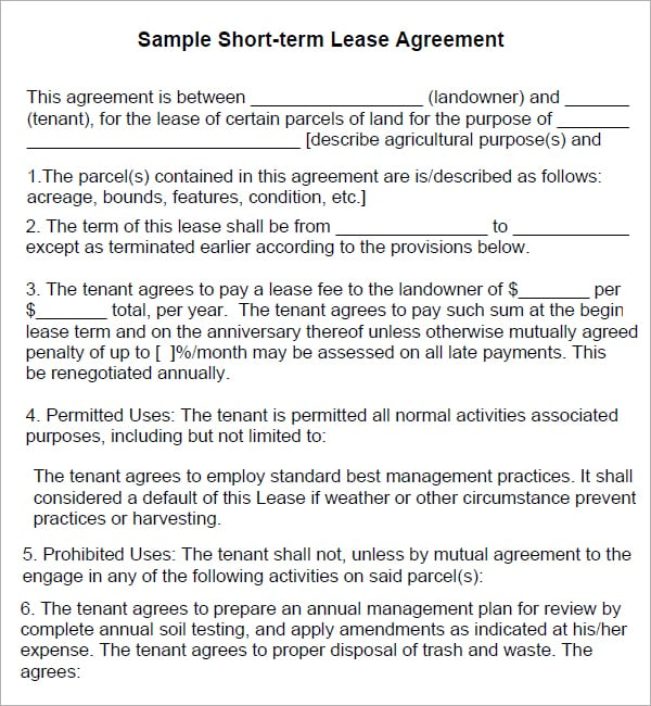 lease agreement image 4