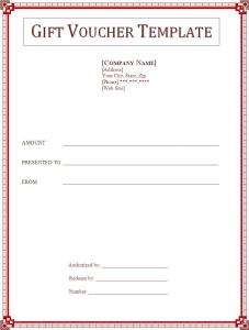 referral form template word