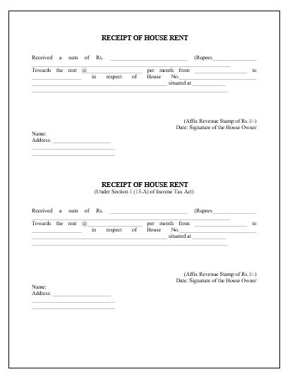House-Rent-Receipt-Template