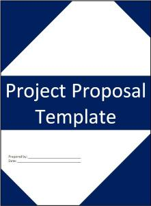 Positive Answer to Proposal  Template amp Sample Form