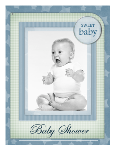 Baby-Shower-Invitation-Template