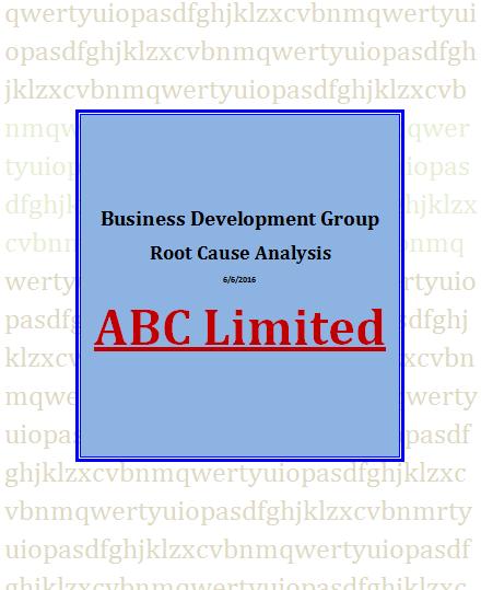 whirlpool gold quiet partner iv manual pdf