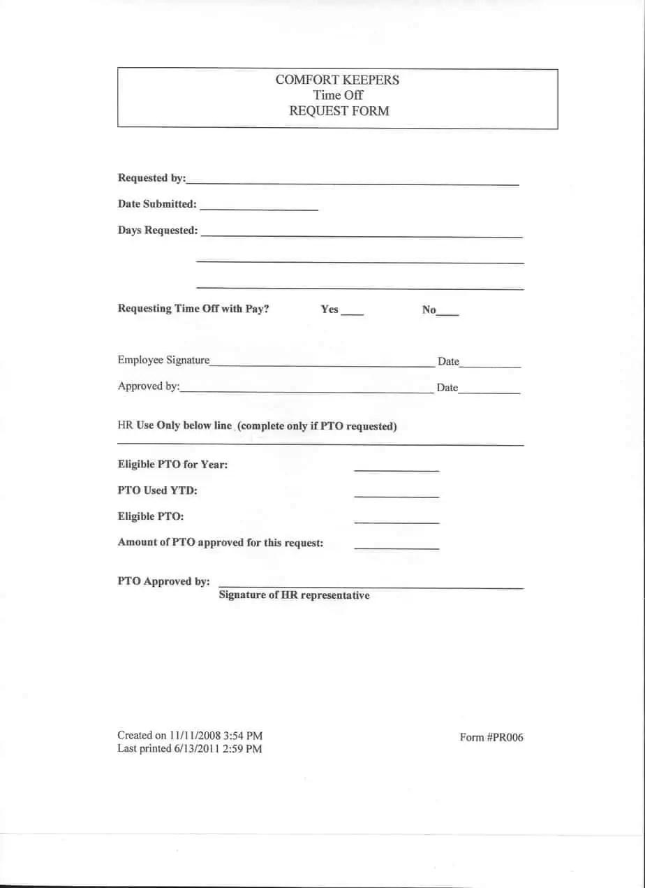 Best Prayer Request Template Images Gallery >> Printable Prayer List ...