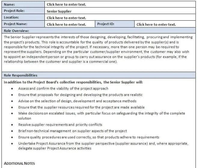 3 product description templates excel xlts