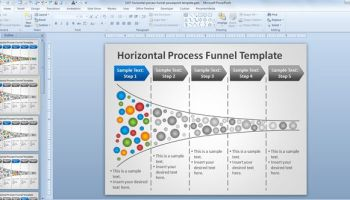 3 sales pipeline templates excel xlts 3 sales funnel templates wajeb Images