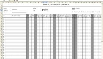 4 excel checkbook register templates excel xlts