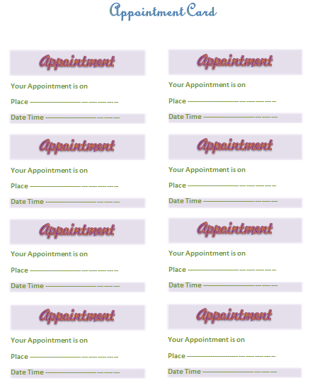 microsoft coupon template