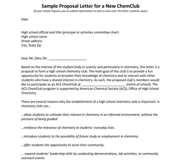 Membership Offer Letter Template 7 Samples and Examples