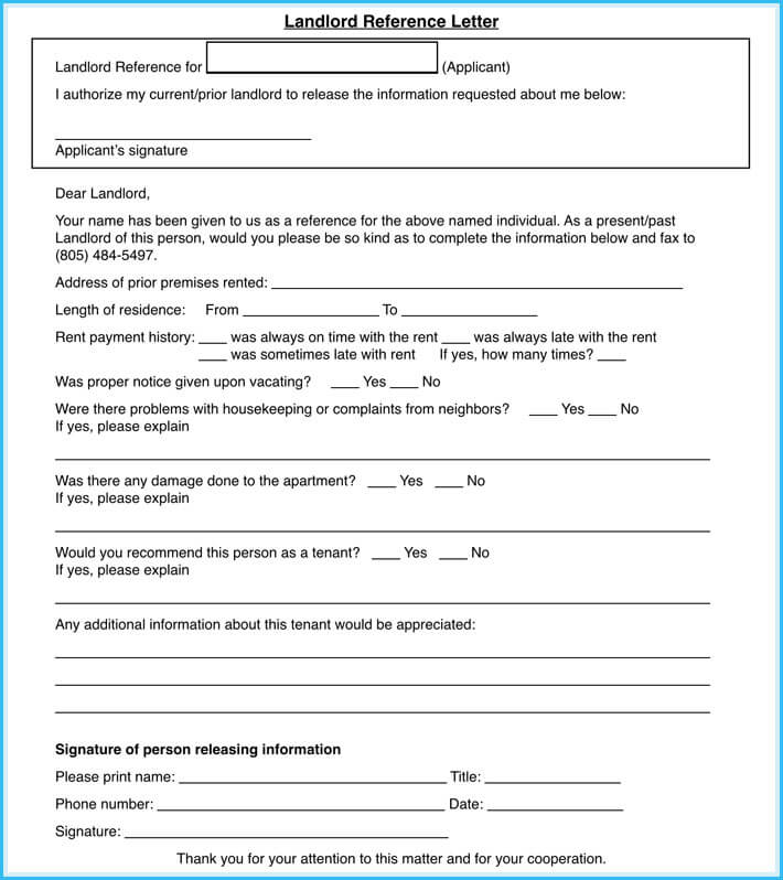reference for job sample