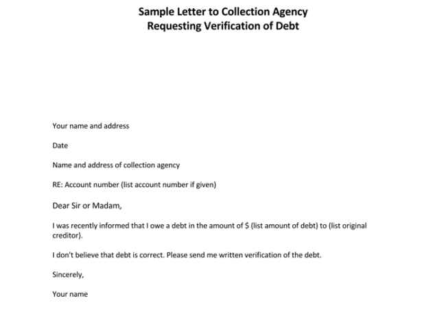 letter requesting letter of recommendation