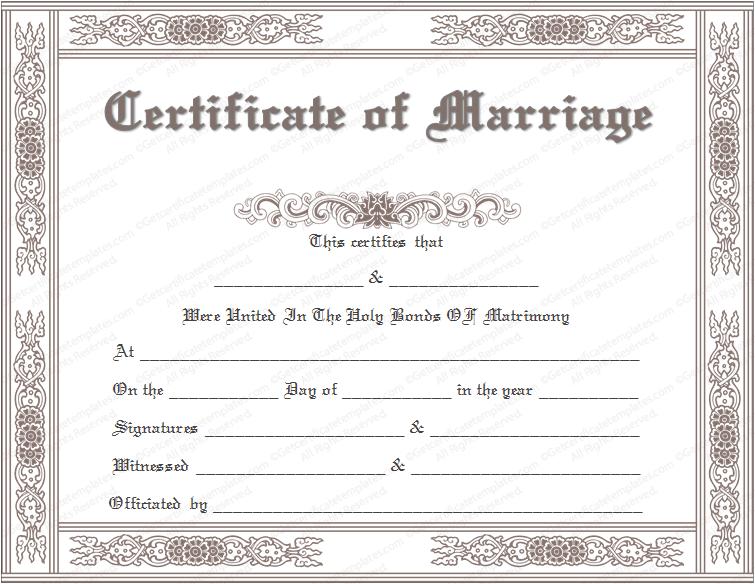 microsoft certificates online