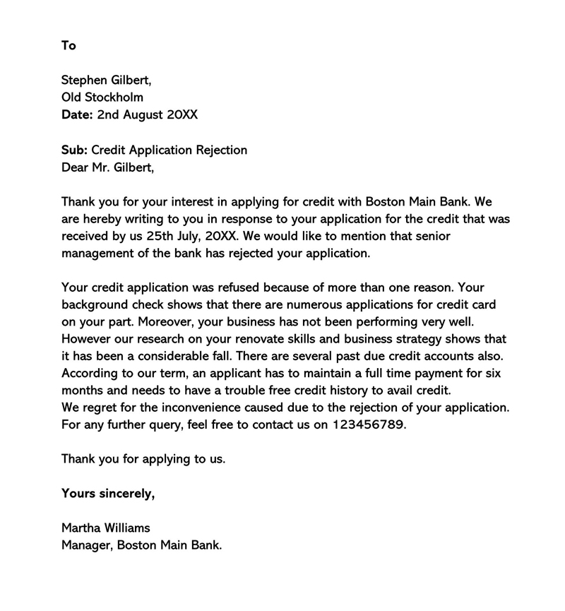 Email Sample Reply To Waive Charges : Letter To Mayor Bowser On Body Cam Footage Todd Brogan - 7 auto reply message samples that will keep your ...