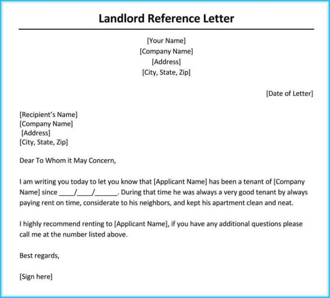 Job S Apartment: Letter Of Employment For Apartment