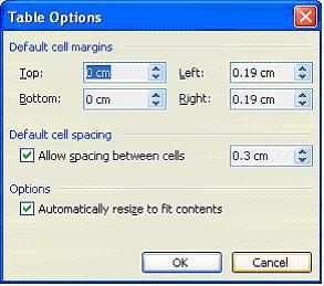 adding-spacing-between-cells.JPG