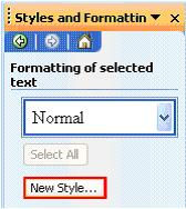 creating-a-new-style-1-2.JPG