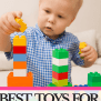 Autism Gift Guide Top 21 Developmental Sensory Toys For