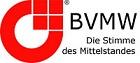 Bundesverband mittelständische Wirtschaft e.V. - PR Agentur München | WORDUP Public Relations