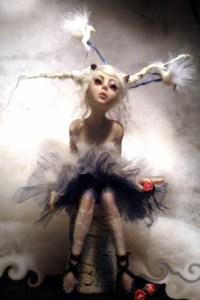 Favim.com-art-ballerina-ballet-bjd-blue-111592