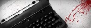 blood_typewriter