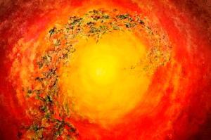 ascending-light-tara-thelen